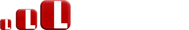 «Lokomotiv Premium» | Premium social network for «Lokomotiv» Fans